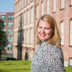 Kuvaaja: Wille Nyyssönen